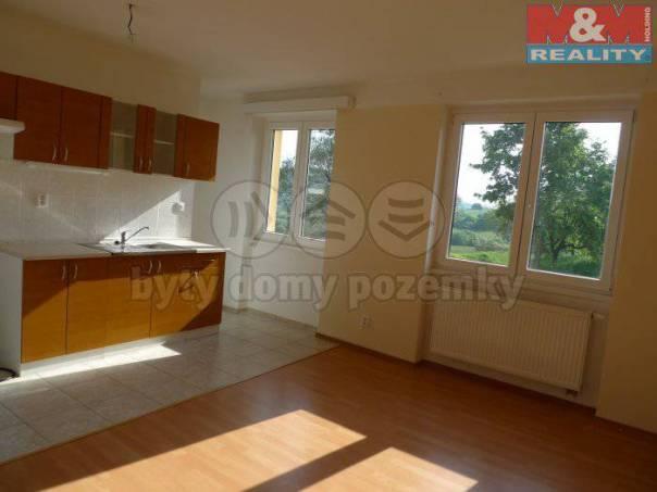 Pronájem bytu 3+kk, Votice, foto 1 Reality, Byty k pronájmu | spěcháto.cz - bazar, inzerce