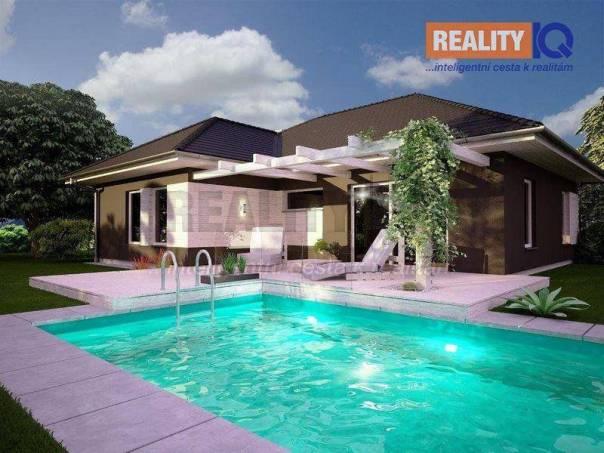 Prodej domu, Lukavec u Hořic, foto 1 Reality, Domy na prodej | spěcháto.cz - bazar, inzerce