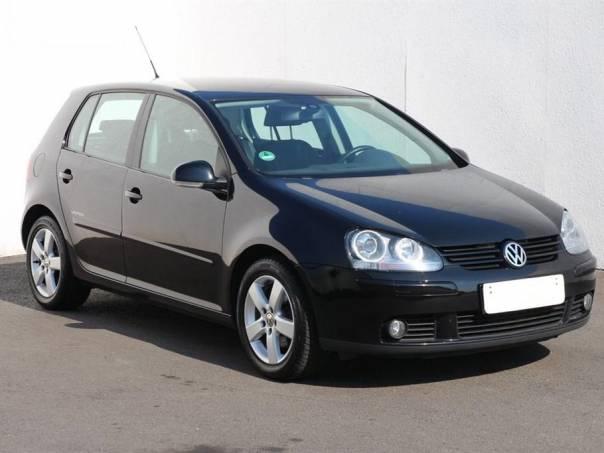 Volkswagen Golf  1.4 TSI, Serv.kniha, bixenon, foto 1 Auto – moto , Automobily | spěcháto.cz - bazar, inzerce zdarma
