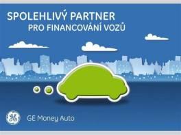 Volkswagen Touran 1.6TDI COMFORT 7 MÍST TOP STAV , Auto – moto , Automobily  | spěcháto.cz - bazar, inzerce zdarma