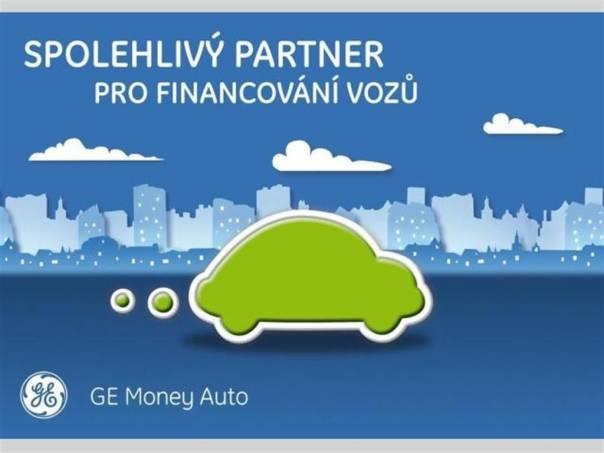 Volkswagen Touran 1.6TDI COMFORT 7 MÍST TOP STAV, foto 1 Auto – moto , Automobily   spěcháto.cz - bazar, inzerce zdarma