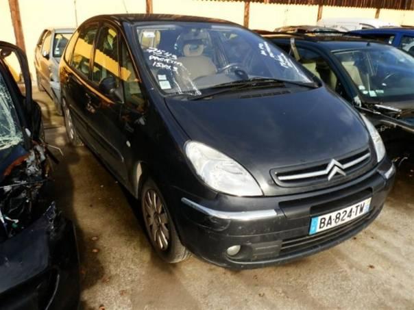 Citroën Xsara Picasso 1.6 hdi tel:, foto 1 Náhradní díly a příslušenství, Ostatní | spěcháto.cz - bazar, inzerce zdarma