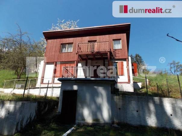 Prodej chaty, Letovice, foto 1 Reality, Chaty na prodej | spěcháto.cz - bazar, inzerce