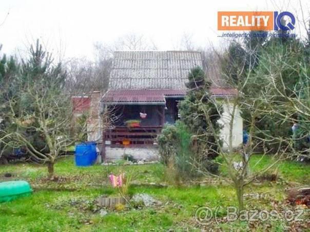 Prodej pozemku, Litvínov - Horní Litvínov, foto 1 Reality, Pozemky   spěcháto.cz - bazar, inzerce