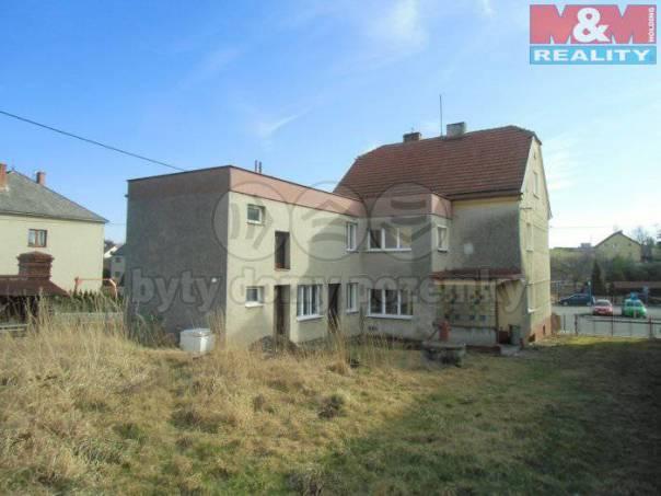 Prodej domu, Bohuslavice, foto 1 Reality, Domy na prodej   spěcháto.cz - bazar, inzerce