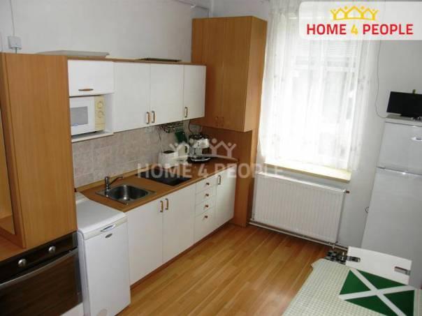 Prodej bytu 1+1, Třebíč, foto 1 Reality, Byty na prodej | spěcháto.cz - bazar, inzerce