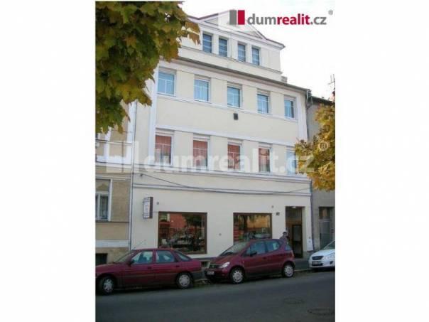 Prodej domu, Františkovy Lázně, foto 1 Reality, Domy na prodej | spěcháto.cz - bazar, inzerce