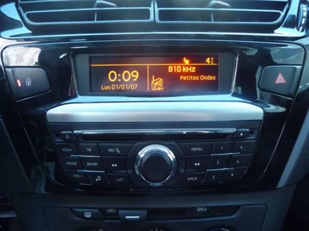 Peugeot 301 ACTIVE 1.2 PureTech 72k, foto 1 Auto – moto , Automobily | spěcháto.cz - bazar, inzerce zdarma