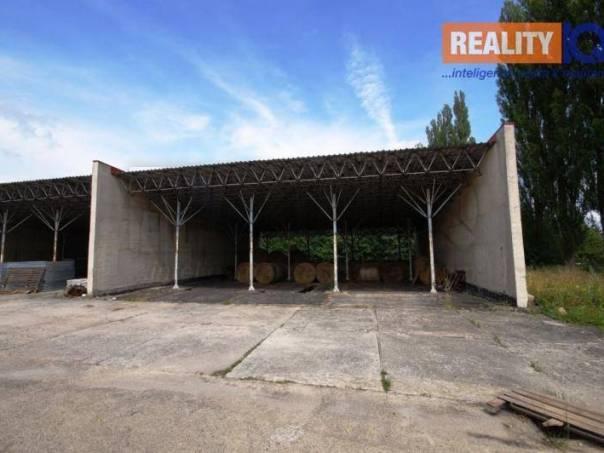 Pronájem nebytového prostoru, Liberec - Liberec XI-Růžodol I, foto 1 Reality, Nebytový prostor | spěcháto.cz - bazar, inzerce