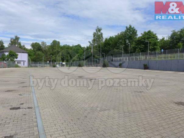 Prodej nebytového prostoru, Pardubice, foto 1 Reality, Nebytový prostor   spěcháto.cz - bazar, inzerce