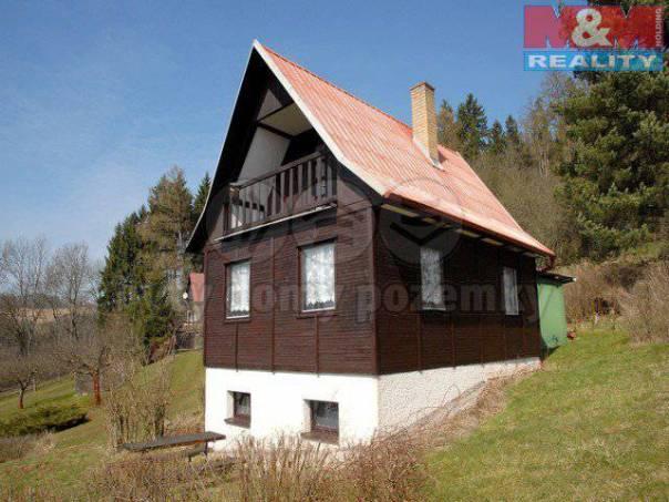 Prodej chaty, Stará Paka, foto 1 Reality, Chaty na prodej | spěcháto.cz - bazar, inzerce