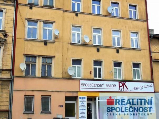 Prodej bytu 2+1, Karlovy Vary - Rybáře, foto 1 Reality, Byty na prodej | spěcháto.cz - bazar, inzerce