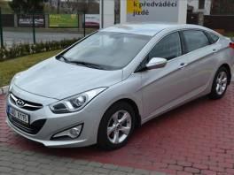 Hyundai  1,7   CRDI EXPERIENCE
