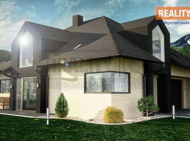 Prodej domu, Cerhenice - Cerhýnky, foto 1 Reality, Domy na prodej | spěcháto.cz - bazar, inzerce