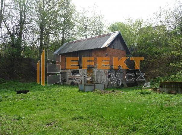 Prodej pozemku, Frýdek-Místek - Místek, foto 1 Reality, Pozemky | spěcháto.cz - bazar, inzerce