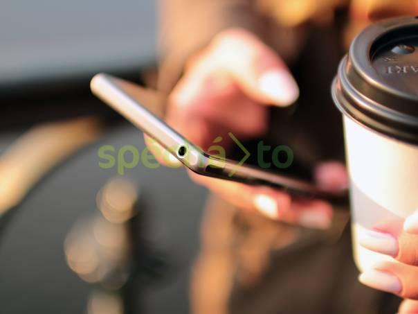 Obchodnízástupce,ve spoluprácipro společnost T-Mobile, foto 1 Nabídka práce, Administrativa | spěcháto.cz - bazar, inzerce zdarma