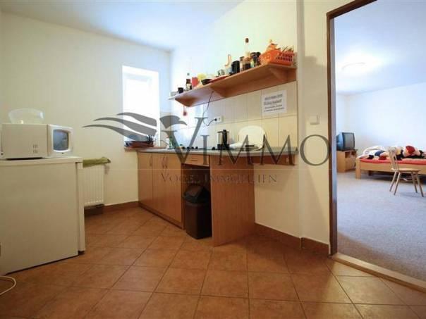 Prodej bytu 3+1, České Budějovice - České Budějovice 6, foto 1 Reality, Byty na prodej | spěcháto.cz - bazar, inzerce