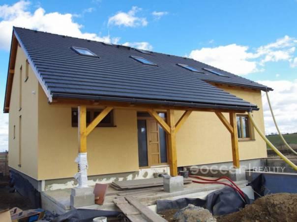 Prodej domu, Svémyslice, foto 1 Reality, Domy na prodej | spěcháto.cz - bazar, inzerce