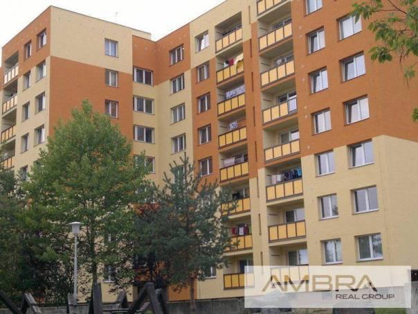 Prodej bytu 4+1, Ostrava - Dubina, foto 1 Reality, Byty na prodej | spěcháto.cz - bazar, inzerce