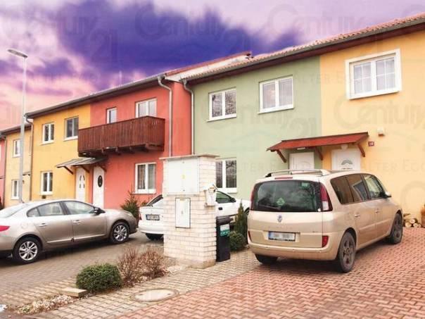 Prodej domu, Dobročovice, foto 1 Reality, Domy na prodej | spěcháto.cz - bazar, inzerce
