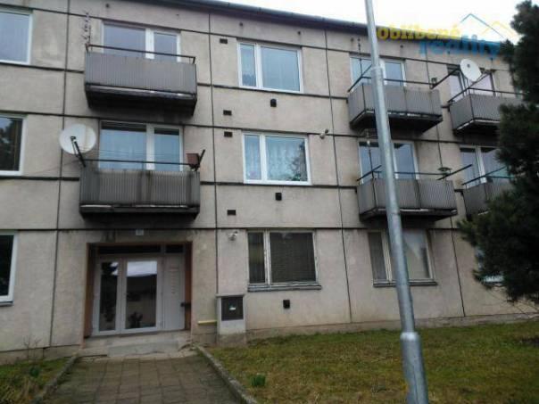 Prodej bytu 1+1, Větrný Jeníkov, foto 1 Reality, Byty na prodej | spěcháto.cz - bazar, inzerce