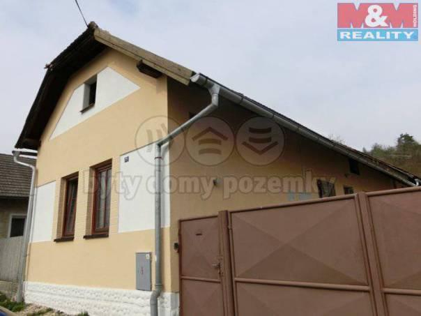 Prodej domu, Hradčany, foto 1 Reality, Domy na prodej | spěcháto.cz - bazar, inzerce