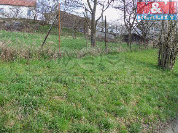 Prodej pozemku, Teplice nad Bečvou, foto 1 Reality, Pozemky | spěcháto.cz - bazar, inzerce