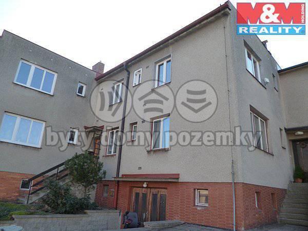 Prodej bytu 2+1, Polička, foto 1 Reality, Byty na prodej | spěcháto.cz - bazar, inzerce