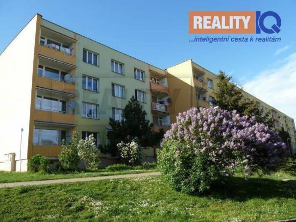 Prodej bytu 1+kk, Postoloprty, foto 1 Reality, Byty na prodej   spěcháto.cz - bazar, inzerce