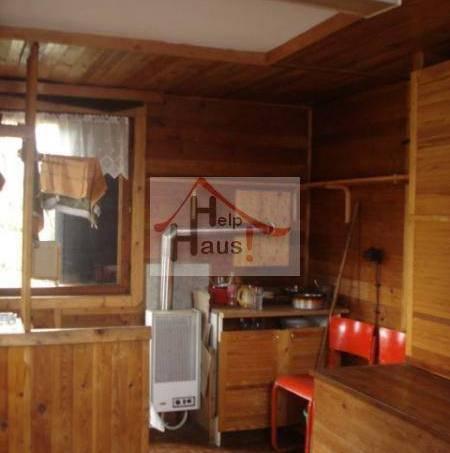 Prodej chaty 1+kk, foto 1 Reality, Chaty na prodej | spěcháto.cz - bazar, inzerce