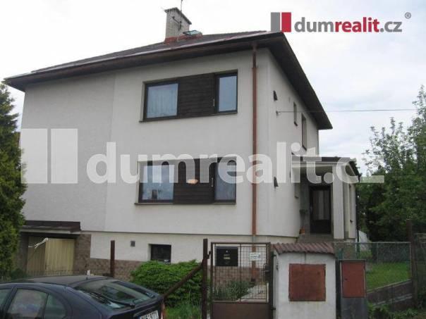 Prodej domu, Nová Paka, foto 1 Reality, Domy na prodej | spěcháto.cz - bazar, inzerce