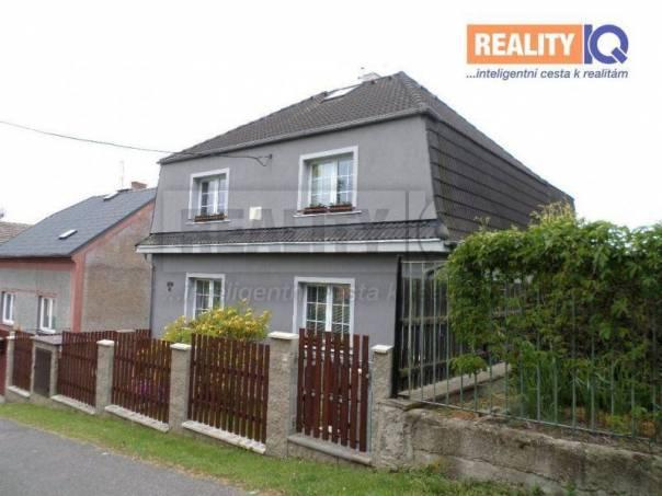 Prodej domu, Lom - Loučná, foto 1 Reality, Domy na prodej | spěcháto.cz - bazar, inzerce