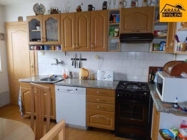 Prodej bytu 4+1, Pňovice, foto 1 Reality, Byty na prodej | spěcháto.cz - bazar, inzerce