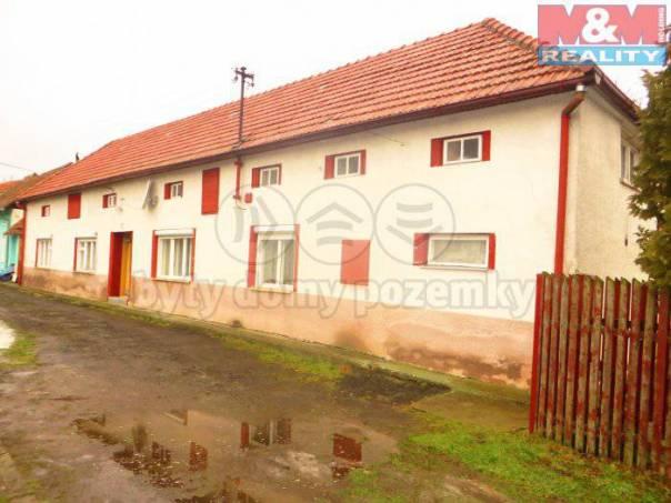 Prodej domu, Honětice, foto 1 Reality, Domy na prodej | spěcháto.cz - bazar, inzerce