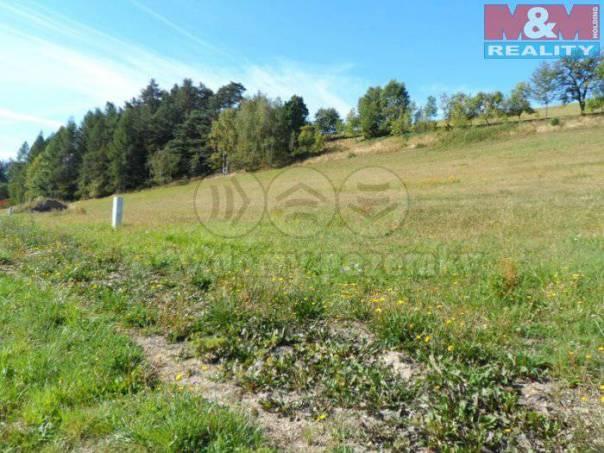 Prodej pozemku, Partutovice, foto 1 Reality, Pozemky | spěcháto.cz - bazar, inzerce