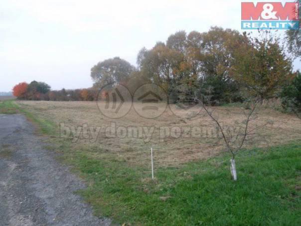 Prodej pozemku, Litovel, foto 1 Reality, Pozemky | spěcháto.cz - bazar, inzerce