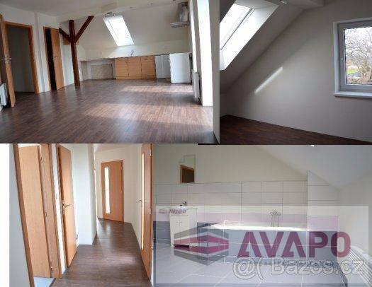 Pronájem bytu 3+1, Chvalíkovice, foto 1 Reality, Byty k pronájmu | spěcháto.cz - bazar, inzerce