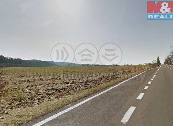 Prodej pozemku, Kynšperk nad Ohří, foto 1 Reality, Pozemky | spěcháto.cz - bazar, inzerce