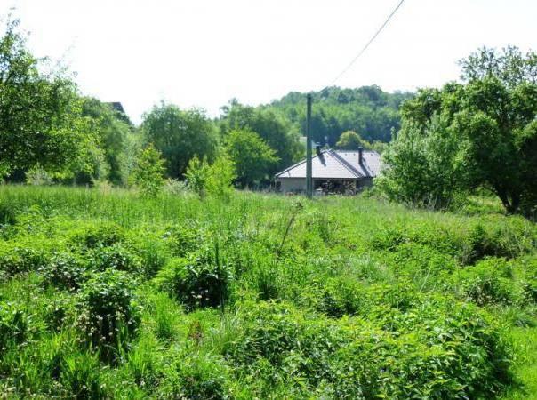 Prodej pozemku, Litvínov - Chudeřín, foto 1 Reality, Pozemky | spěcháto.cz - bazar, inzerce