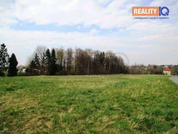 Prodej pozemku, Havířov - Dolní Datyně, foto 1 Reality, Pozemky | spěcháto.cz - bazar, inzerce