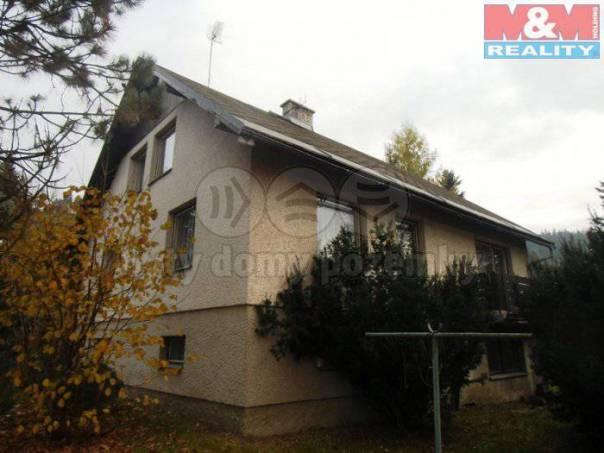 Prodej domu, Jablonec nad Jizerou, foto 1 Reality, Domy na prodej | spěcháto.cz - bazar, inzerce