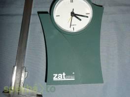 Staré hodiny , Hobby, volný čas, Sběratelství a starožitnosti  | spěcháto.cz - bazar, inzerce zdarma