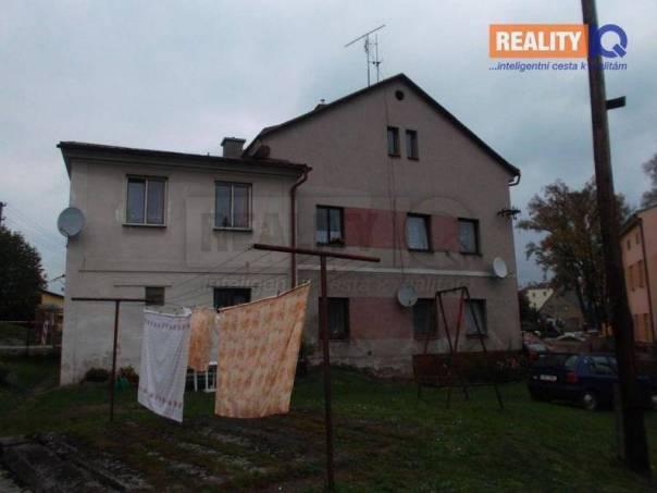Prodej bytu 3+1, Pilníkov, foto 1 Reality, Byty na prodej | spěcháto.cz - bazar, inzerce