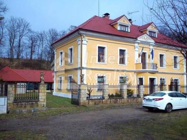 Prodej domu, Kadlín, foto 1 Reality, Domy na prodej | spěcháto.cz - bazar, inzerce