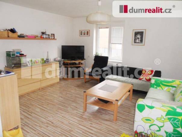 Prodej bytu 4+1, Lovosice, foto 1 Reality, Byty na prodej | spěcháto.cz - bazar, inzerce