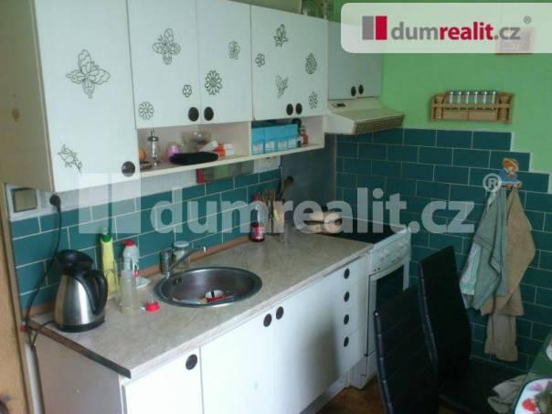 Prodej bytu 3+1, Větřní, foto 1 Reality, Byty na prodej | spěcháto.cz - bazar, inzerce