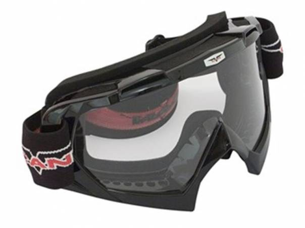 VCAN-moto brýle VG970, foto 1 Náhradní díly a příslušenství, Motocykly a čtyřkolky | spěcháto.cz - bazar, inzerce zdarma