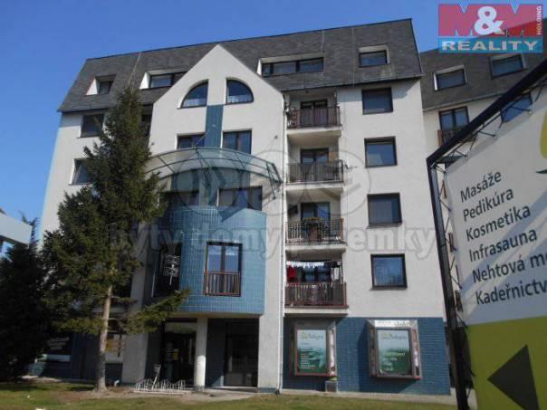 Prodej bytu 4+1, Nymburk, foto 1 Reality, Byty na prodej | spěcháto.cz - bazar, inzerce