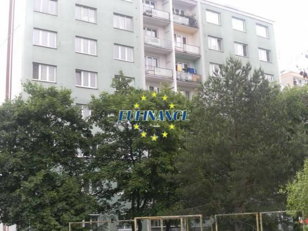Prodej bytu 2+1, Kralupy nad Vltavou - Lobeček, foto 1 Reality, Byty na prodej | spěcháto.cz - bazar, inzerce