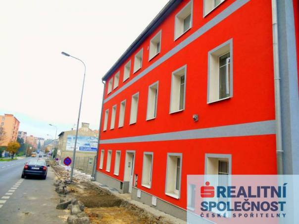 Prodej bytu garsoniéra, Karlovy Vary - Stará Role, foto 1 Reality, Byty na prodej | spěcháto.cz - bazar, inzerce